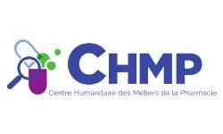 CHMP-250x150-05-05