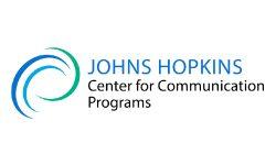 John-Hopkins-250x150-05-05