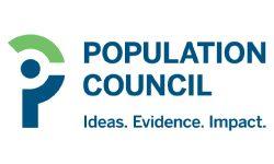 POP-Council-250x150-05-05