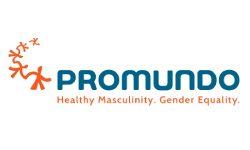 Promundo-250x150-05-05
