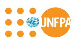 UNFPA-250x150-05-05